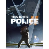 This Is the Police 2 - PC - Steam