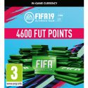 FIFA 19 - 4600 FUT Points - PC - Origin