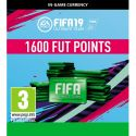 FIFA 19 - 1600 FUT Points - PC - Origin