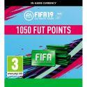 FIFA 19 - 1050 FUT Points - PC - Origin