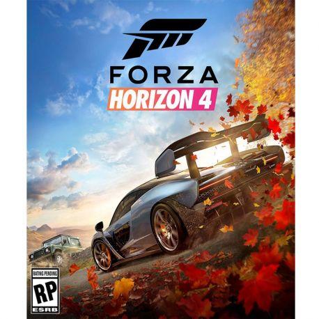 forza-horizon-4-pc-windows-store-zavodni-hra-na-pc