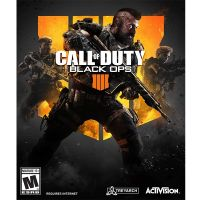 Call of Duty: Black Ops 4 - PC - Battle.net