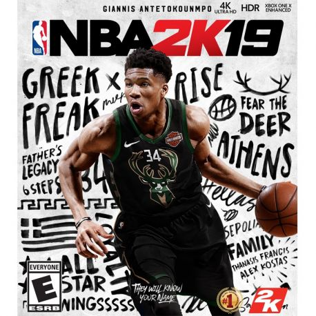 nba-2k19-20th-anniversary-edition-pc-steam-sportovni-hra-na-pc