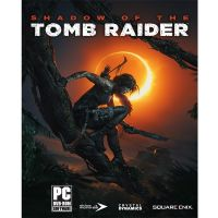 Shadow of the Tomb Raider - PC - Steam
