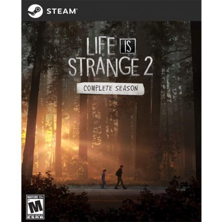 life-is-strange-2-complete-season-pc-steam-adventura-hra-na-pc
