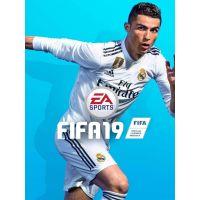 FIFA 19 CZ - PC - Origin - Česká lokalizace