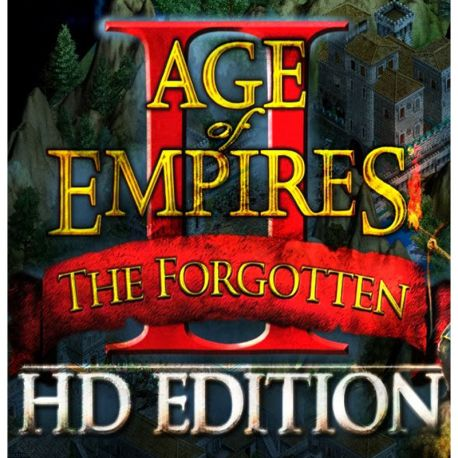 age-of-empires-ii-hd-the-forgotten-dlc-pc-steam