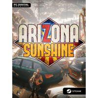 Arizona Sunshine - PC - Steam
