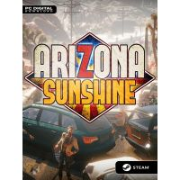 arizona-sunshine-pc-steam-akcni-hra-na-pc