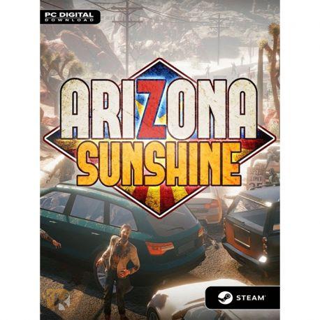 arizona-sunshine-pc-steam-akcni-hra-na-pc