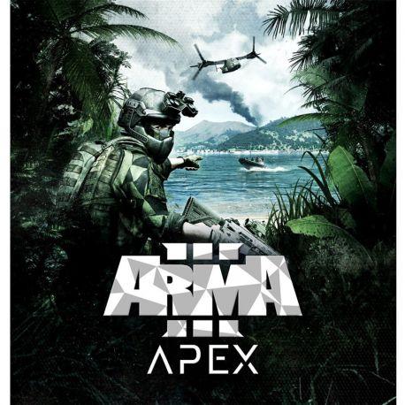 arma-3-apex-pc-dlc-steam