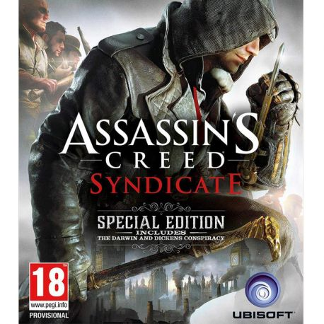 assassins-creed-syndicate-special-edition-pc-uplay-akcni-hra-na-pc