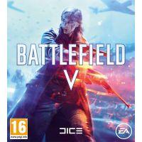 Battlefield 5 - Xbox One - DiGITAL
