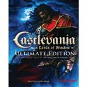 Castlevania: Lords of Shadow – Ultimate Edition - PC - Steam