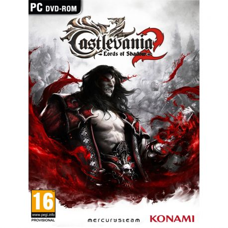 castlevania-lords-of-shadow-2-pc-steam-akcni-hra-na-pc