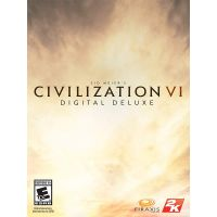 civilization-6-digital-deluxe-edition-pc-steam-strategie-hra-na-pc