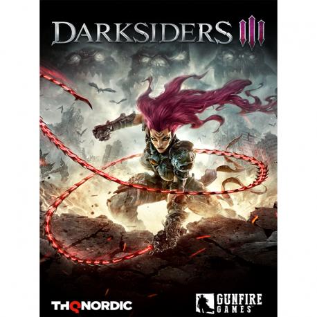 darksiders-iii-pc-steam--akcni-hra-na-pc
