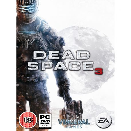 dead-space-3-pc-origin-akcni-hra-na-pc