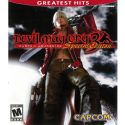 Devil May Cry 3 Special Edition - PC - Steam