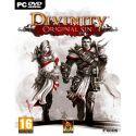 Divinity: Original Sin - PC - Steam