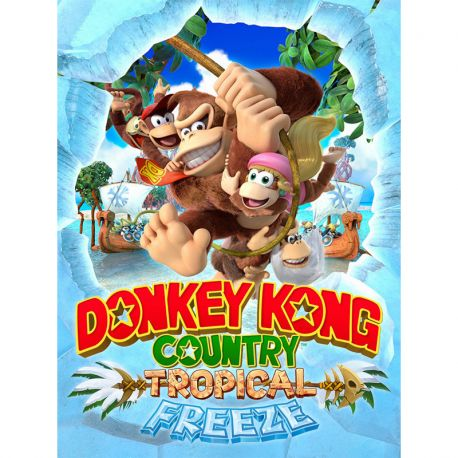 donkey-kong-country-tropical-freeze-switch-digital