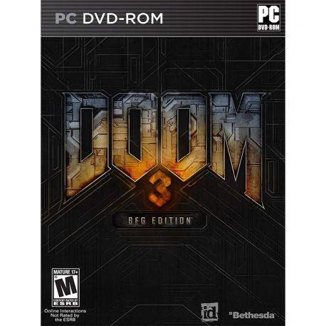 doom-3-bfg-edition-pc-steam-akcni-hra-na-pc