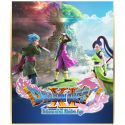 DRAGON QUEST XI: Echoes of an Elusive Age - PC - Steam