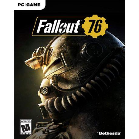 fallout-76-pc-rpg-hra-na-pc