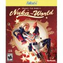 Fallout 4 - Nuka World - PC - Steam - DLC