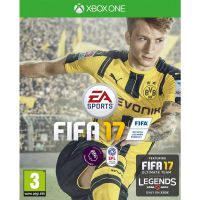 FIFA 17 - XBOX ONE - DiGITAL
