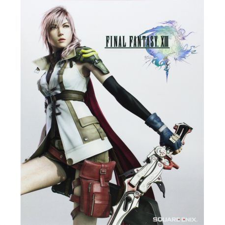 final-fantasy-xiii-pc-steam-rpg-hra-na-pc