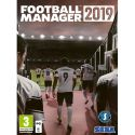 Football Manager 2019 - PC - Steam