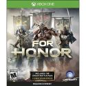 For Honor - XBOX ONE - DiGITAL