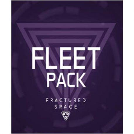 fractured-space-fleet-pack-pc-steam-dlc