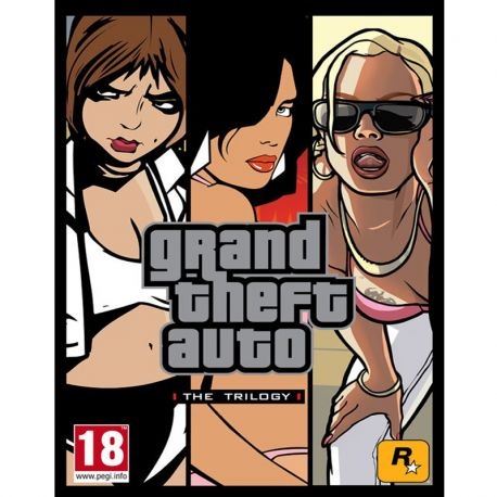 grand-theft-auto-the-trilogy-pc-steam-akcni-hra-na-pc