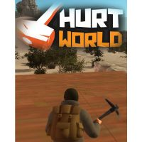 Hurtworld - PC - Steam