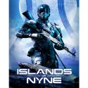Islands of Nyne: Battle Royale - PC - Steam