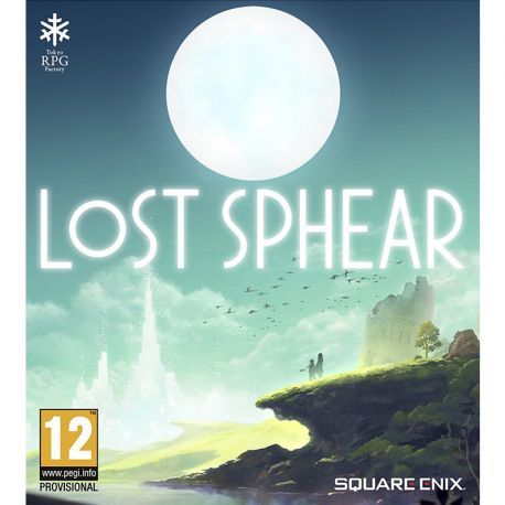 lost-sphear-pc-steam-rpg-hra-na-pc