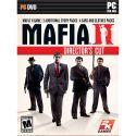 Mafia II Directors Cut - PC - GOG.com