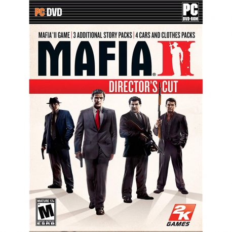 mafia-ii-directors-cut-pc-steam-akcni-hra-na-pc