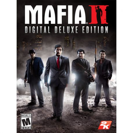 mafia-ii-digital-deluxe-edition-pc-steam-akcni-hra-na-pc