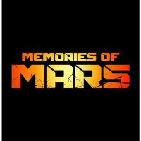 Memories of Mars - PC - Steam