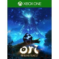 Ori and the Blind Forest - Xbox One - DiGITAL