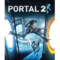 Portal 2 - PC - Steam