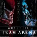 QUAKE III Arena + Team Arena - Steam