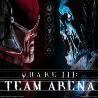 QUAKE III Arena + Team Arena - Steam
