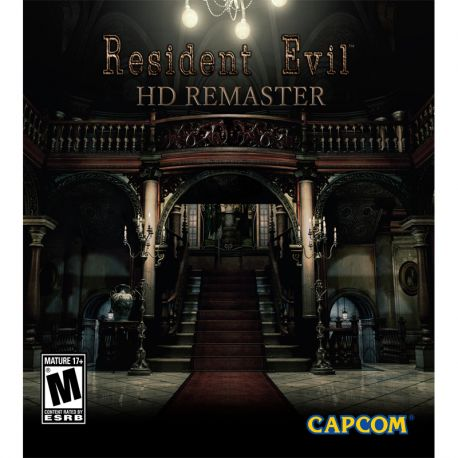 resident-evil-hd-pc-steam-akcni-hra-na-pc