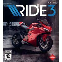 RIDE 3 - PC - Steam