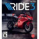 RIDE 3 - PC - Steam