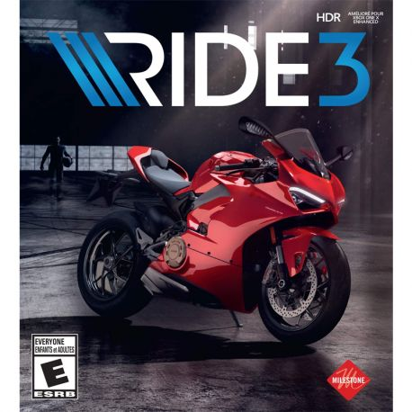 ride-3-pc-steam-zavodni-hra-na-pc